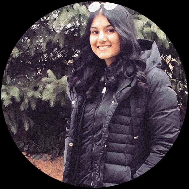 Lipi Patel